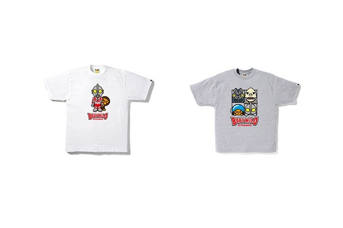 ultraman-x-a-bathing-ape-2014-capsule-collection-02