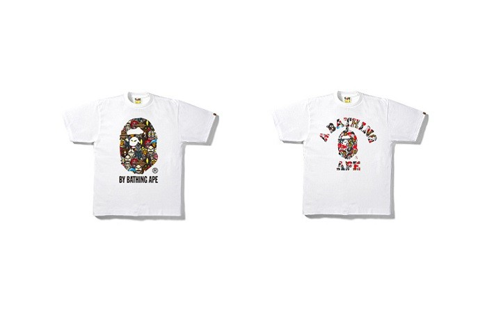 ultraman-x-a-bathing-ape-2014-capsule-collection-03