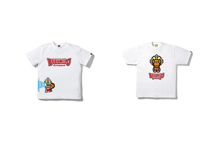 ultraman-x-a-bathing-ape-2014-capsule-collection-05