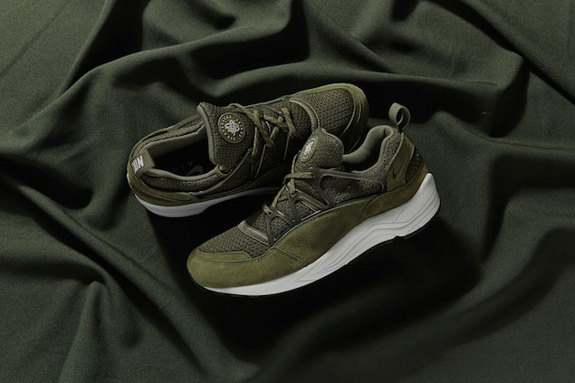 nike-air-huarache-light-midnight-forrest-sneaker-pack-size-exclusive-1