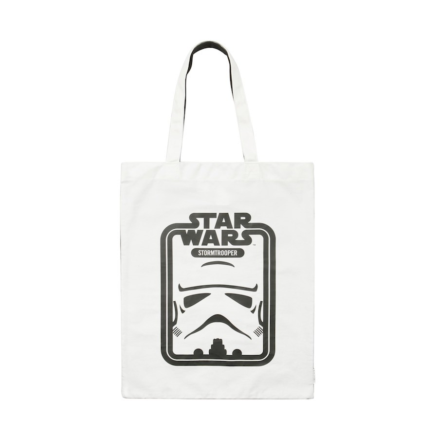 CC x STAR WARS - POCGMEX0338AX (WHX) (PURCHASE OVER $600) (2)