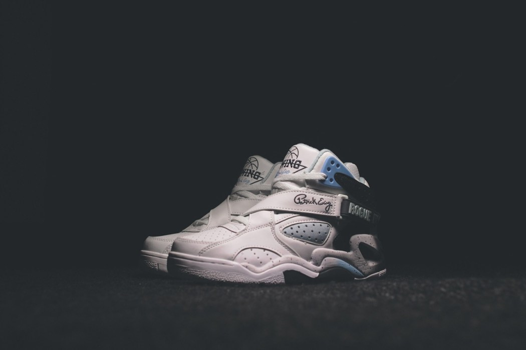 ewing-rogue-pack-at-kith-4
