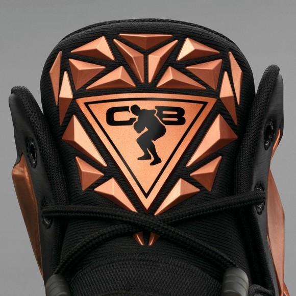 Nike-Chuck-Posite-NIKEiD-Release-Date-2-e1415134617882