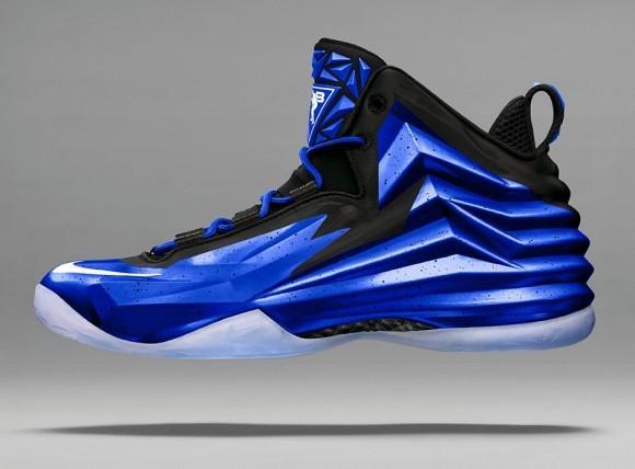 Nike-Chuck-Posite-NIKEiD-Release-Date-4-e1415134637985