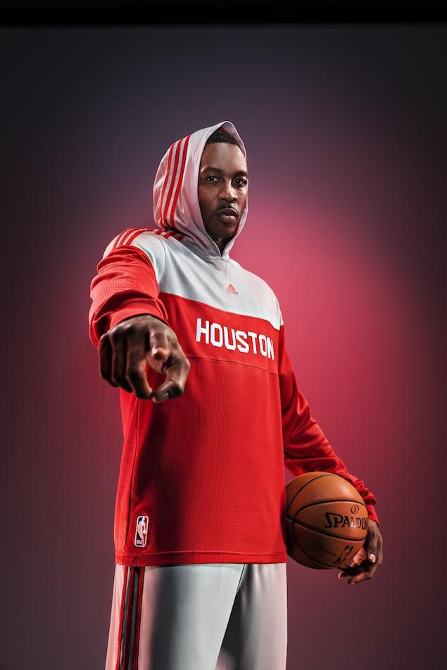 adidas-NBA-Dwight-Howard-2