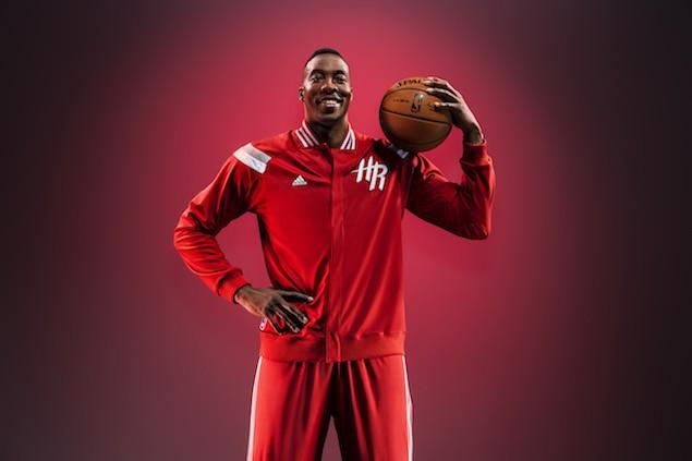 adidas-NBA-Dwight-Howard-1