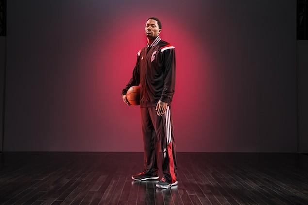 adidas-NBA-Derrick-Rose