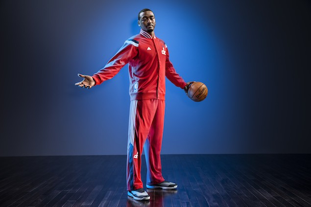 adidas-NBA-John-Wall