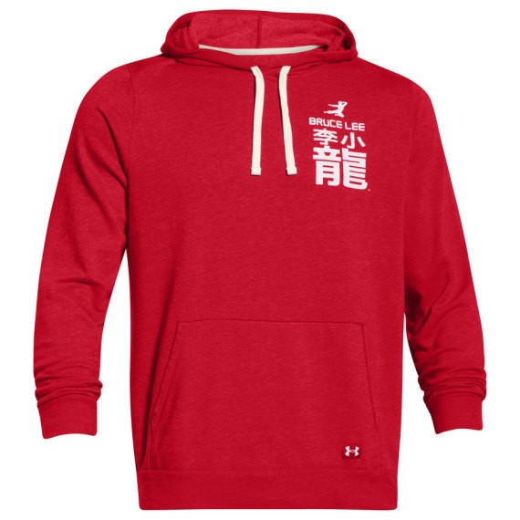 under-armour-roots-of-right-bruce-lee-collection-08-570x570