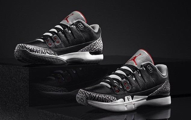 nikecourt-zoom-vapor-aj3-black-cement-1