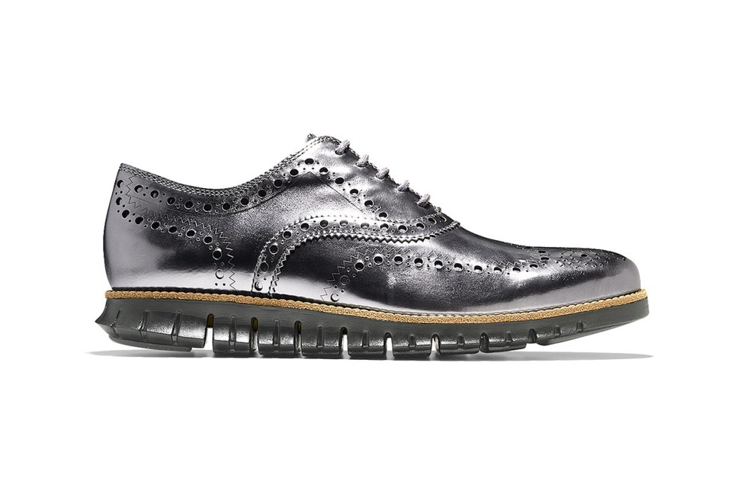 cole-haan-offers-metallic-options-with-latest-grand-and-zerogrand-shoes-3