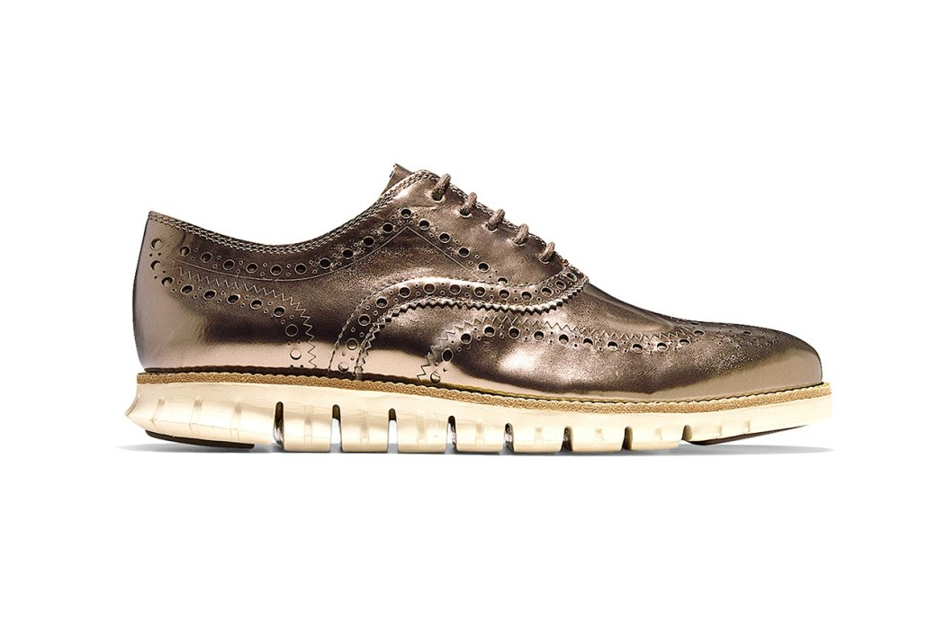 cole-haan-offers-metallic-options-with-latest-grand-and-zerogrand-shoes-5