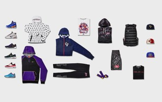 ohsu-doernbecher-x-nike-2014-freestyle-collection-1