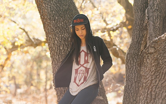 rebel8-2014-winter-womens-lookbook-7