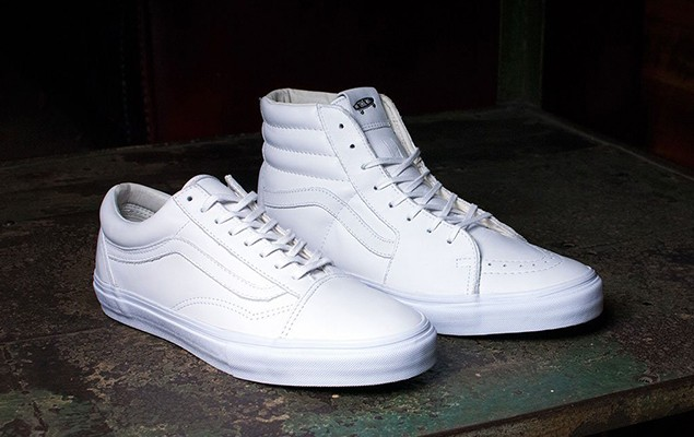 vans-releases-all-white-old-skool-lx-and-sk8-hi-lx-1