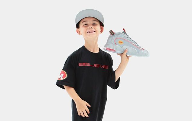 Nike-Air-Max-Penny-1-Doernbecher-Alejandro-Munoz