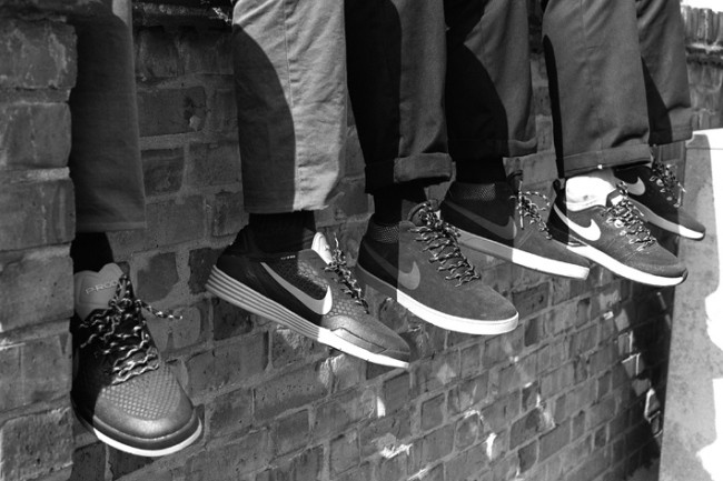 lb6shoes