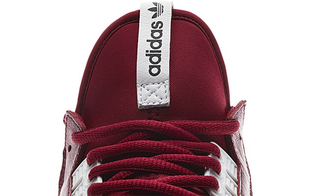 adidas-tubular-collegiate-burgundy-official-02(1)