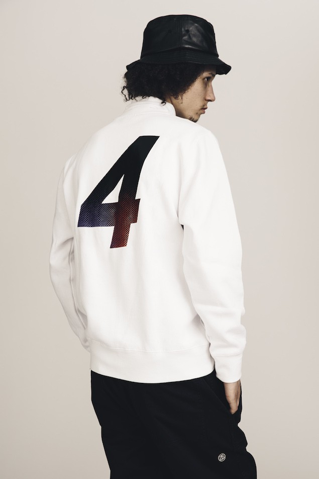 STUSSY HOL14 MENS LOOKBOOK-8