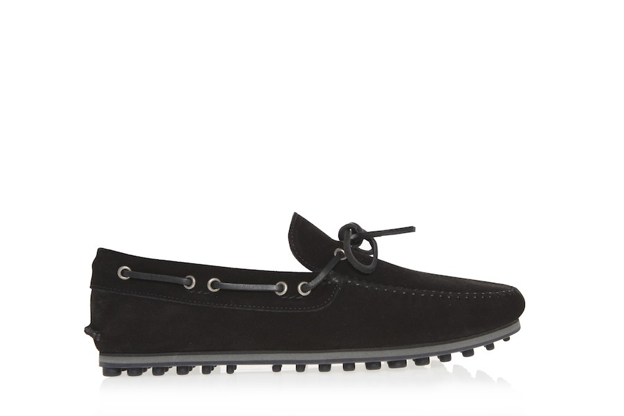 Morgan_Black_KG Kurt Geiger ($1,499)