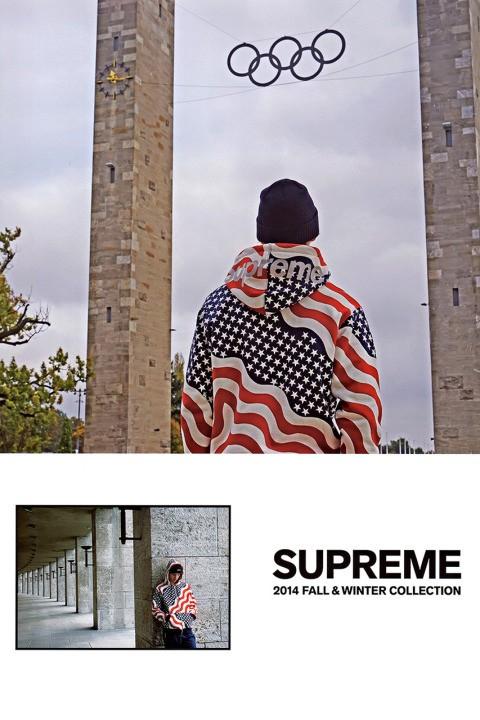 supreme-fall-winter-2014-editorial-by-gosha-rubchinskiy-for-grind-magazine-6