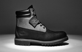 offspring-x-timberland-6-inch-boot-1