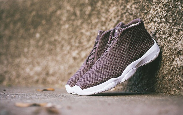 air-jordan-future-baroque-brown-11