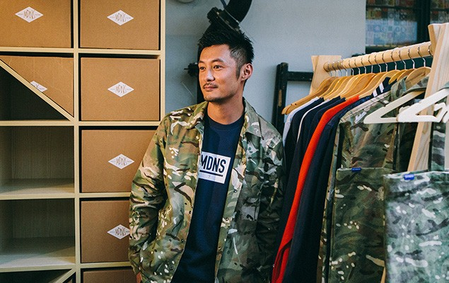 madness-pop-up-store-by-sohofama-recap-12