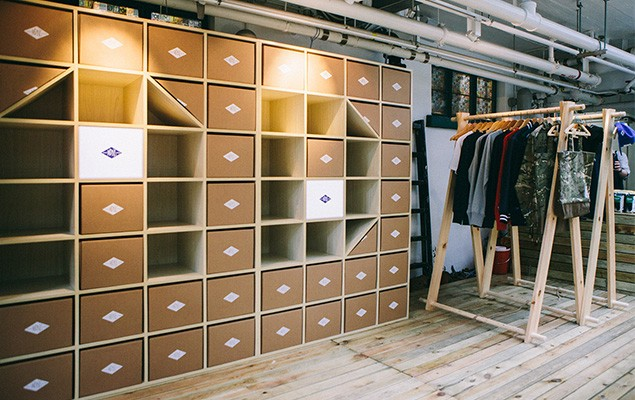 madness-pop-up-store-by-sohofama-recap-11