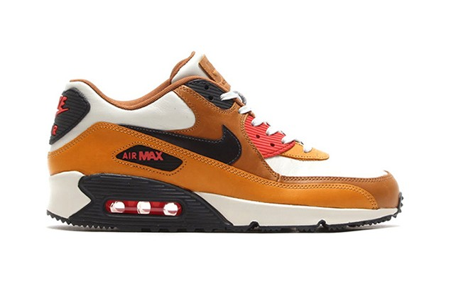 nike-2014-holiday-air-max-escape-pack-2