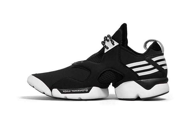 y-3-2015-spring-summer-footwear-collection-01