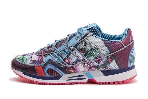 mary-katrantzou-adidas-originals-footwear-03