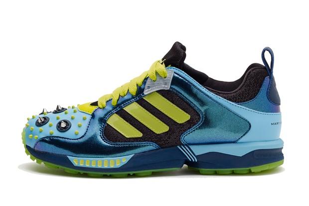 mary-katrantzou-adidas-originals-footwear-06