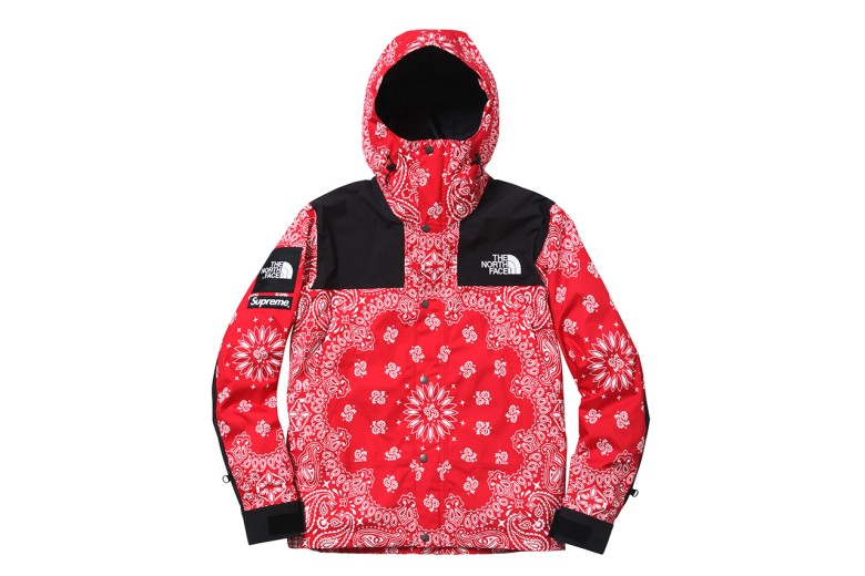 supreme-x-the-north-face-2014-fall-winter-collection-4