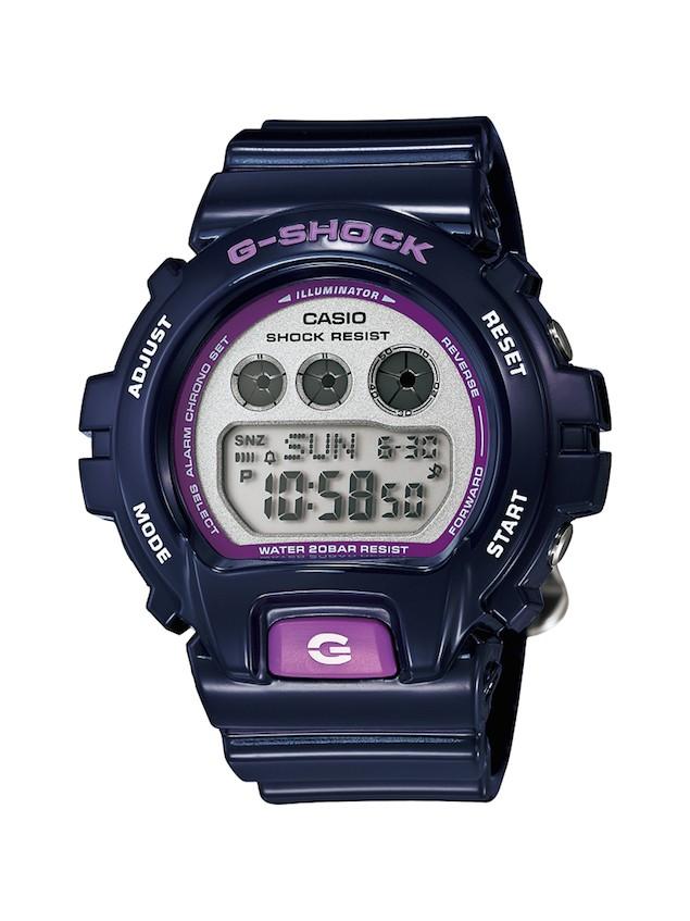 GMD-S6900CC-2_建議售價NT$3200