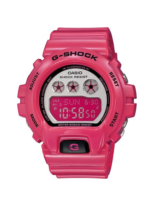 GMD-S6900CC-4_建議售價NT$3200