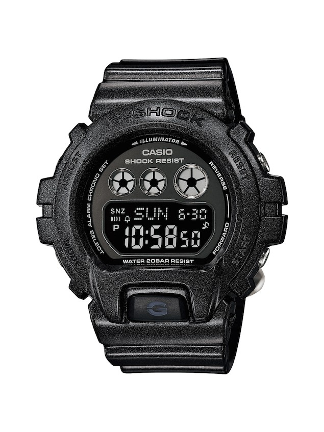 GMD-S6900SM-1_建議售價NT$3200