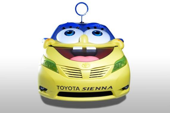 spongebob-toyota-sienna-01-570x380