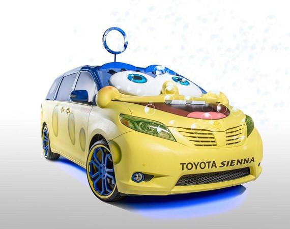 spongebob-toyota-sienna-00