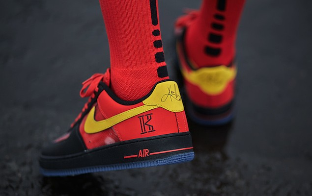 nike-air-force-1-low-cmft-signature-qs-kyrie-irving-1