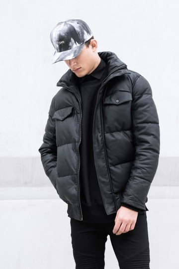 stampd-winter-style-guide-2