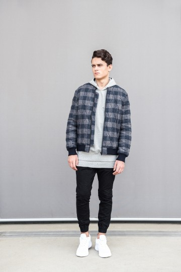 stampd-winter-style-guide-5