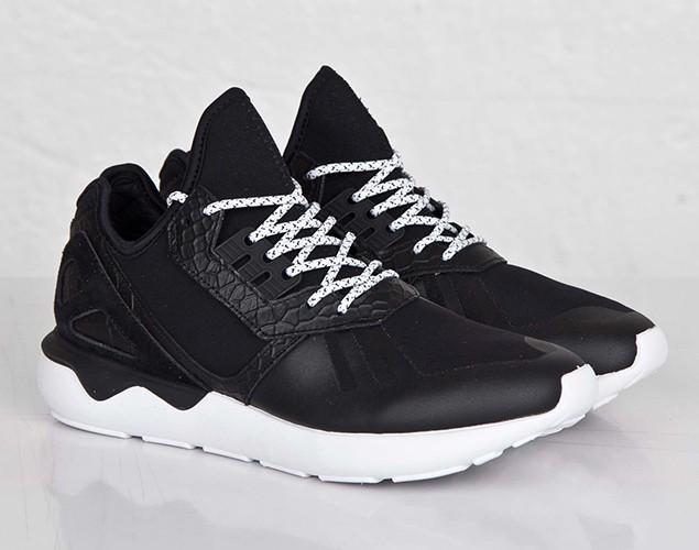 adidas-tubular-consortium-09