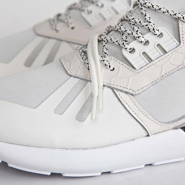 adidas-tubular-consortium-08