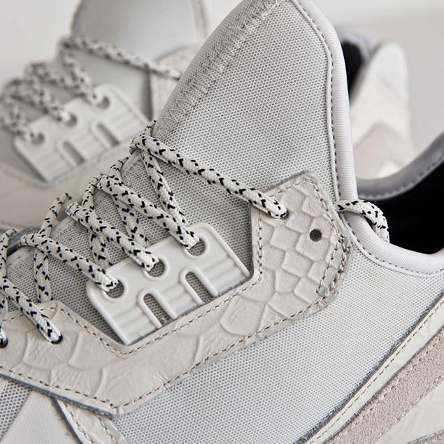 adidas-tubular-consortium-07