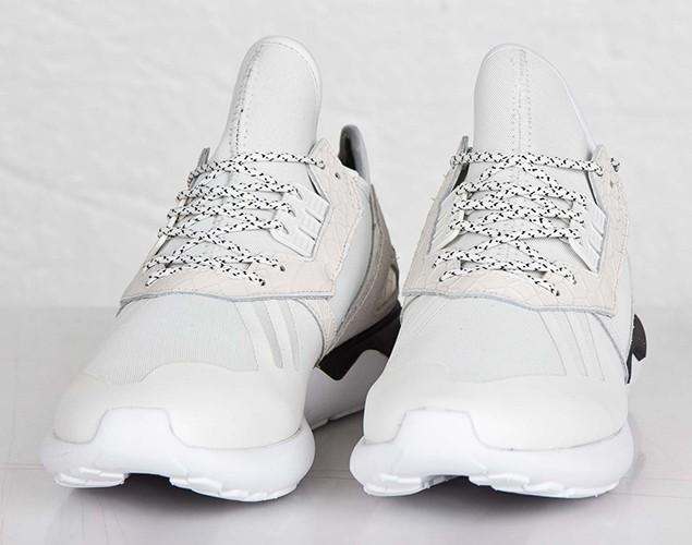 adidas-tubular-consortium-03