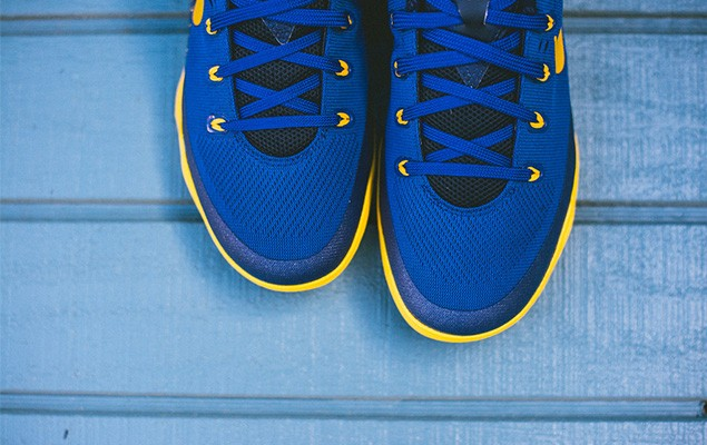 Nike_Kobe_9_Gym_Blue_646701_474_Hypebeast_Sneakr_POlitics_2-2_1024x1024