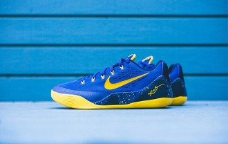 Nike_Kobe_9_Gym_Blue_646701_474_Hypebeast_Sneakr_POlitics_5_1024x1024