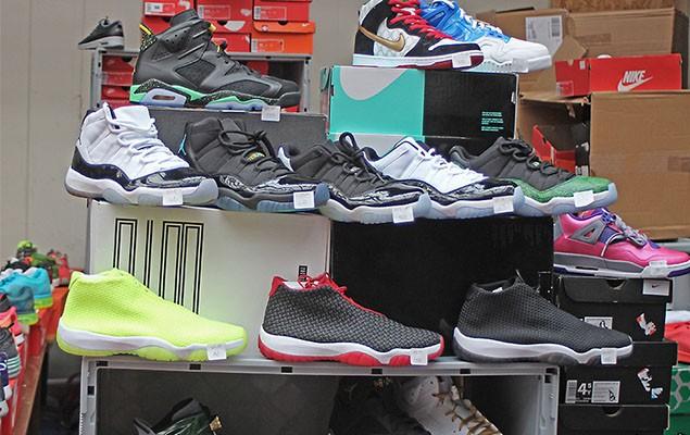 sneakerness-amsterdam-november-2014-12