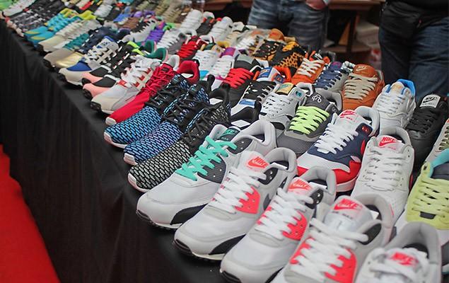 sneakerness-amsterdam-november-2014-4